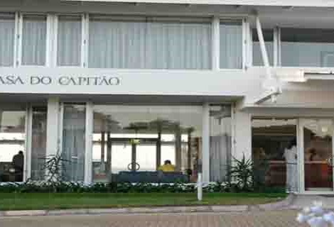 One of the finest corporate and leisure hotels in Mozambique